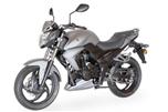 http://bonovo.motoccs.com/fileuploads/Produtos/SCOOTERS/SYM/thumb__motoccs_motas_botas_capacetes_aceleras_vespas_yamaha_wolf_125_cinzento.jpg