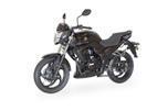 http://bonovo.motoccs.com/fileuploads/Produtos/SCOOTERS/SYM/thumb__motoccs_motas_botas_capacetes_aceleras_vespas_yamaha_wolf_125_preta.png