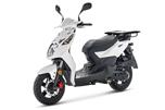 http://bonovo.motoccs.com/fileuploads/Produtos/SCOOTERS/SYM/thumb__motoccs_motas_botas_capacetes_aceleras_vespas_yamaha_xpro_50_branca.jpg