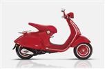 http://bonovo.motoccs.com/fileuploads/Produtos/SCOOTERS/Vespa/thumb__motoccs_motas_botas_capacetes_aceleras_vespas_946_red_4.jpg