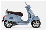 http://bonovo.motoccs.com/fileuploads/Produtos/SCOOTERS/Vespa/thumb__motoccs_motas_botas_capacetes_aceleras_vespas_gts_125_azul.png