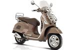 http://bonovo.motoccs.com/fileuploads/Produtos/SCOOTERS/Vespa/thumb__motoccs_motas_botas_capacetes_aceleras_vespas_gts_touring_300_castanha.jpg