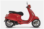 http://bonovo.motoccs.com/fileuploads/Produtos/SCOOTERS/Vespa/thumb__motoccs_motas_botas_capacetes_aceleras_vespas_primavera_125_s_vermelha.png