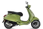 http://bonovo.motoccs.com/fileuploads/Produtos/SCOOTERS/Vespa/thumb__motoccs_motas_botas_capacetes_aceleras_vespas_sprint_50_verde.jpg