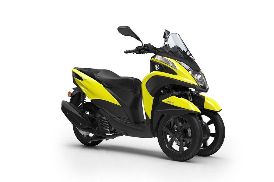http://bonovo.motoccs.com/fileuploads/Produtos/SCOOTERS/Yamaha/_2017_YAM_MW125_EU_CMY_STU_001_03.jpg
