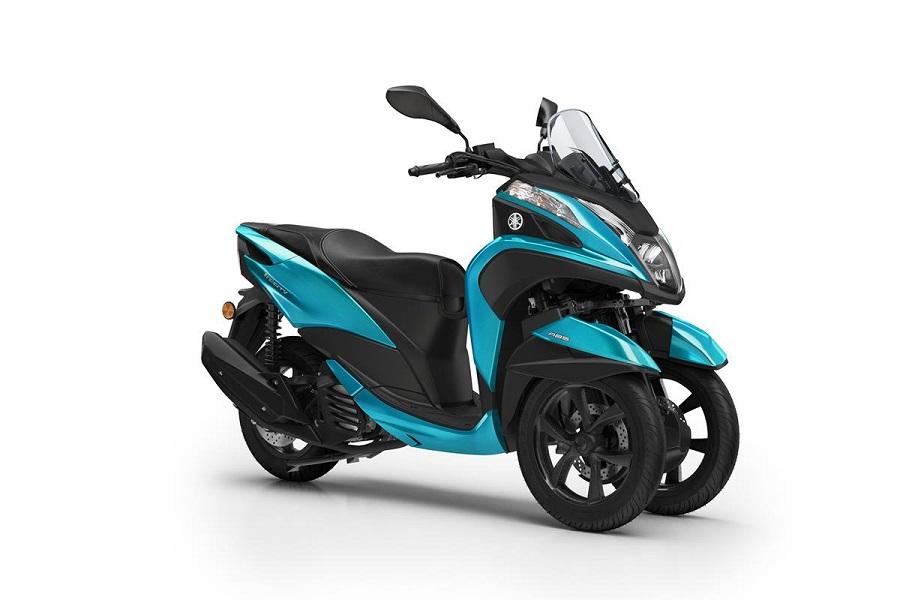 http://bonovo.motoccs.com/fileuploads/Produtos/SCOOTERS/Yamaha/_2017_YAM_MW125_EU_LCM4_STU_001_03.jpg