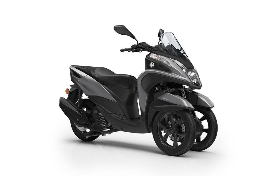 http://bonovo.motoccs.com/fileuploads/Produtos/SCOOTERS/Yamaha/_2017_YAM_MW125_EU_MNM3_STU_001_03.jpg