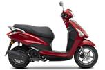 http://bonovo.motoccs.com/fileuploads/Produtos/SCOOTERS/Yamaha/thumb__motoccs_motas_botas_capacetes_aceleras_vespas_yamaha_delight_125_vermelha.jpg