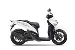 http://bonovo.motoccs.com/fileuploads/Produtos/SCOOTERS/Yamaha/thumb__motoccs_motas_botas_capacetes_aceleras_vespas_yamaha_xenter_125_branca.jpg