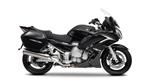 http://bonovo.motoccs.com/fileuploads/Produtos/thumb_2013-Yamaha-FJR1300A-EU-Midnight-Black-Studio-002.jpg