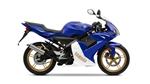 http://bonovo.motoccs.com/fileuploads/Produtos/thumb_2013-Yamaha-TZR50-EU-Yamaha-Blue-Studio-002.jpg