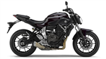 http://bonovo.motoccs.com/fileuploads/Produtos/thumb_2014-Yamaha-MT-07-EU-Deep-Armor-Studio-002.jpg