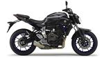 http://bonovo.motoccs.com/fileuploads/Produtos/thumb_2014-Yamaha-MT-07-EU-Race-Blu-Studio-002.jpg