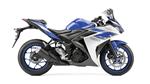 http://bonovo.motoccs.com/fileuploads/Produtos/thumb_2015-Yamaha-YZF-R320-EU-Race-Blu-Studio-002.jpg
