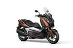http://bonovo.motoccs.com/fileuploads/Produtos/thumb_2017_YAM_XMAX300_EU_MDNOM1_STU_001_03.jpg