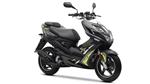 http://bonovo.motoccs.com/fileuploads/Produtos/thumb_AEROX-R-NAKED1_motoccs_motas_botas_capacetes_aceleras_vespas_yamaha.jpg