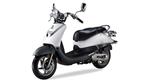 http://bonovo.motoccs.com/fileuploads/Produtos/thumb_motoccs_motas_vespa_capacete_sym_scooters_Allo-50125.jpg