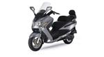 http://bonovo.motoccs.com/fileuploads/Produtos/thumb_motoccs_motas_vespa_capacete_sym_scooters_GTS-125-Evo.jpg
