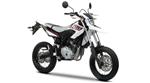 http://bonovo.motoccs.com/fileuploads/Produtos/thumb_motoccs_motas_vespas_capacetes_big_yamaha_wr125x_2009_01_1.jpg